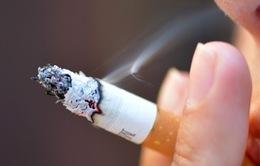 Hút thuốc lá - Nguyên nhân gây bệnh phổi tắc nghẽn mãn tính