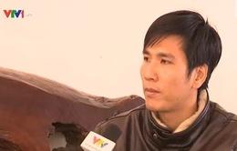 Rắc rối vụ chuyển nhượng VĐV bóng chuyền Nguyễn Hữu Hà