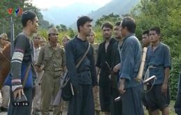 Huyền thoại Mường Trời: Khúc tráng ca hào hùng về Điện Biên
