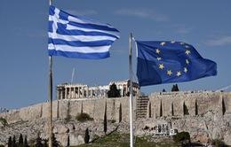 EU yêu cầu Hy Lạp thực hiện các cam kết cải cách kinh tế