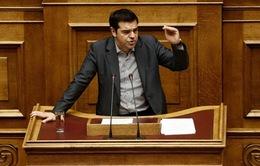 Thủ tướng Hy Lạp kêu gọi Quốc hội mới tăng tốc cải cách