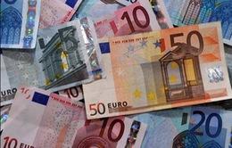 Hy Lạp bán ra 1 tỷ Euro tín phiếu chính phủ