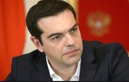 Hy Lạp áp dụng mức thuế VAT mới với các hòn đảo du lịch
