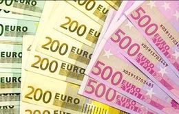 IMF chưa tham gia gói cứu trợ mới cho Hy Lạp