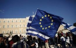 Chủ nợ quốc tế: Hy Lạp cần có gói cứu trợ thứ ba