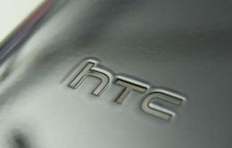 Lộ diện HTC One X9 với màn hình 2K, camera 23MP, giá 472 USD