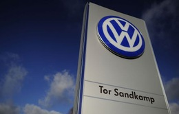 Sau gian lận khí thải, Volkswagen tiếp tục bị điều tra trốn thuế