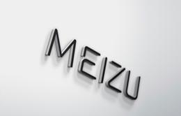 2015 - một năm phát triển đáng ngưỡng mộ của Meizu!