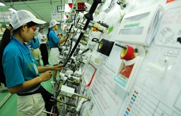 Nhiều công ty Nhật Bản muốn mở rộng kinh doanh tại Việt Nam