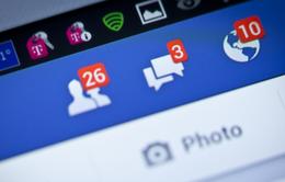 Facebook bổ sung công cụ chặn tin nhắn rác