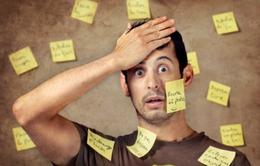 WHO cảnh báo gia tăng số ca mắc bệnh suy giảm trí nhớ