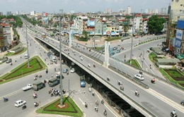 Thủ tướng chỉ thị quyết liệt xây dựng kết cấu hạ tầng đồng bộ