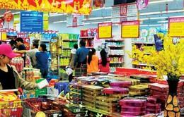 Hà Nội: 16.000 tỷ đồng hàng hóa phục vụ Tết Nguyên đán Ất Mùi