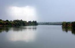 Nguy cơ thiếu nguồn cung nước do sông Đồng Nai nhiễm mặn