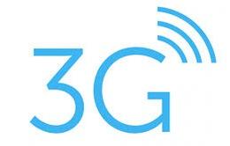 PGS.TS Ngô Trí Long: Cần có cơ quan kiểm toán riêng về lĩnh vực viễn thông 3G