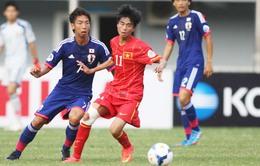 HLV U19 Việt Nam tiếc vì không thể triệu tập Phan Thanh Hậu
