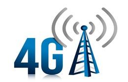 Các nhà mạng e dè đầu tư mạng 4G