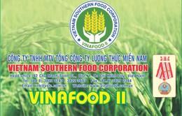Hàng loạt sai phạm tại Tổng công ty Lương thực miền Nam