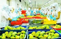 Vốn FDI vào Việt Nam quý I chỉ đạt hơn 1,8 tỷ USD