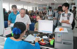Từ 1/9, triển khai hệ thống vé tàu điện tử và hóa đơn điện tử