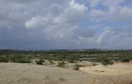 Quảng Bình dự kiến thu hồi gần 1.000ha đất dự án