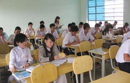 Đà Nẵng chống lạm thu trong trường học