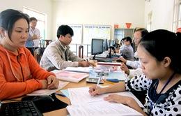 Chế độ, chính sách mới cho cán bộ không đủ điều kiện về tuổi tái cử, tái bổ nhiệm