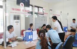 Công bố chỉ số hiệu quả quản trị và hành chính công cấp tỉnh ở Việt Nam
