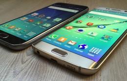 Galaxy S7 sẽ ra mắt với 2 phiên bản có kích thước màn hình khác nhau