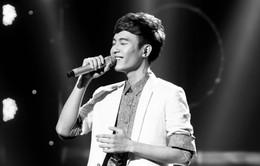 Anh Duy The Voice: Âm nhạc chưa bao giờ là ước mơ