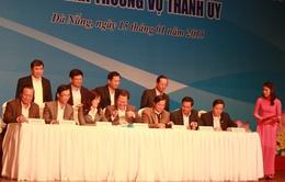 2015, Đà Nẵng sẽ giải quyết triệt để nạn ăn xin
