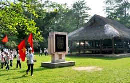 THTT Lễ kỷ niệm 70 năm Quốc dân Đại hội Tân Trào (8h, 16/8, VTV1)