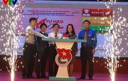 Phát động cuộc thi tìm hiểu lịch sử Tự hào Việt Nam