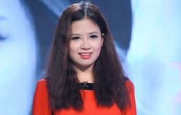 Ghế không tựa: Ca sĩ Dương Hoàng Yến (11h, 22/3, VTV6)