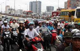 Thêm nhiều tỉnh đề nghị bỏ thu phí đường bộ với xe máy