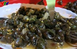 6 món ăn sưởi ấm ngày đông Hà Nội khiến teen mê mẩn