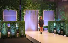 """""""Thời trang và cuộc sống"""" lên sóng format mới (10h, VTV3)"""