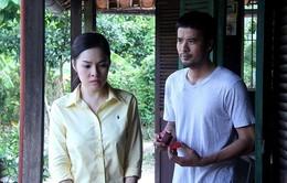 Chùm phim Việt mới hấp dẫn trên sóng VTV
