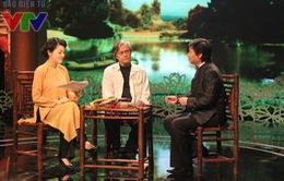 """Khám phá """"Vẻ đẹp Việt"""" qua ống kính VTV"""