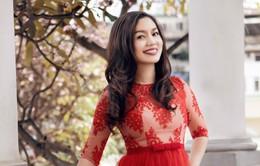 Ngọc Anh tái xuất trong minishow Bài hát Việt tháng 8