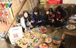 Khám phá một Thủ đô cổ kính qua chương trình Ký ức Hà Nội