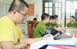 """Đạo diễn Bùi Quốc Việt: """"Câu hỏi số 5"""" sẽ hấp dẫn đến tận cùng"""