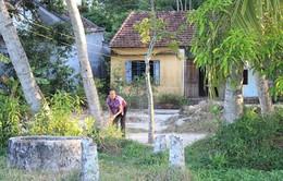 Đà Nẵng nâng mức chuẩn nghèo
