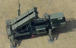 Nhật Bản muốn xúc tiến xuất khẩu thiết bị quốc phòng sang ASEAN