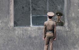 Quan chức triều Tiên thừa nhận có trại lao động khổ sai