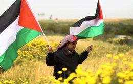 Israel kịch liệt phản đối Quốc hội Anh bỏ phiếu công nhận Palestine