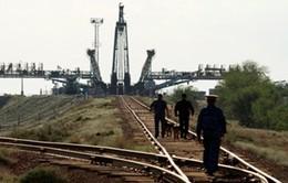 Ấn Độ xây dựng 4 tuyến đường sắt dọc biên giới với Trung Quốc