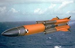Ấn Độ chuẩn bị phóng thử tên lửa có khả năng mang đầu đạn hạt nhân