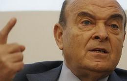 Cựu Bộ trưởng Kinh tế Argentina được tuyên bố vô tội