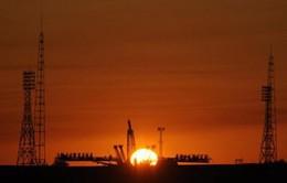Nga phóng vệ tinh mới của hệ thống cảnh báo tên lửa năm 2015